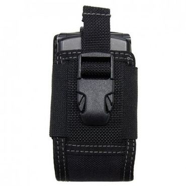 "Maxpedition 4"" CLIP ON PHONE HOLSTER  für HTC touch – Bild 1"
