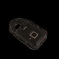 Anylock Fingerprint Baglock B3 Schloss für loctote flak sak bag 001