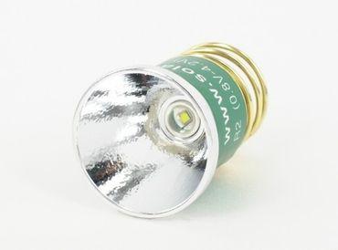 Solarforce® Farb LED Modul passend für SureFire® (ver. Versionen) – Bild 1