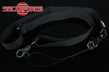 Solarforce Lanyard Sling Ly-1 – Bild 2