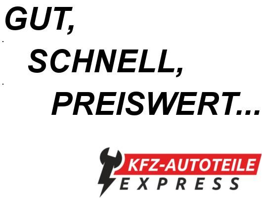 SALE! KFZ-Autoteile Express Ignition coil Ignition module CL106 for Citroen Peugeot Rover