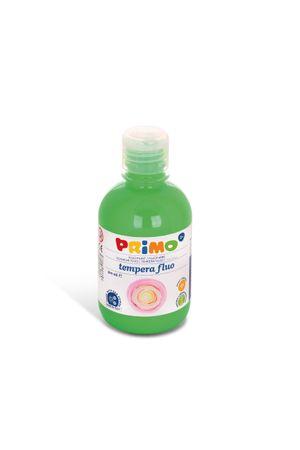 Neon Farbe Fluo Schulmalfarben Tempera Farben mit Dosierverschluss, 300 ml Flasche, versch. Farben
