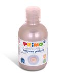 Perl Schulmalfarbe Tempera Farbe, mit Dosierverschluss, 300 ml Flasche, versch. Farben