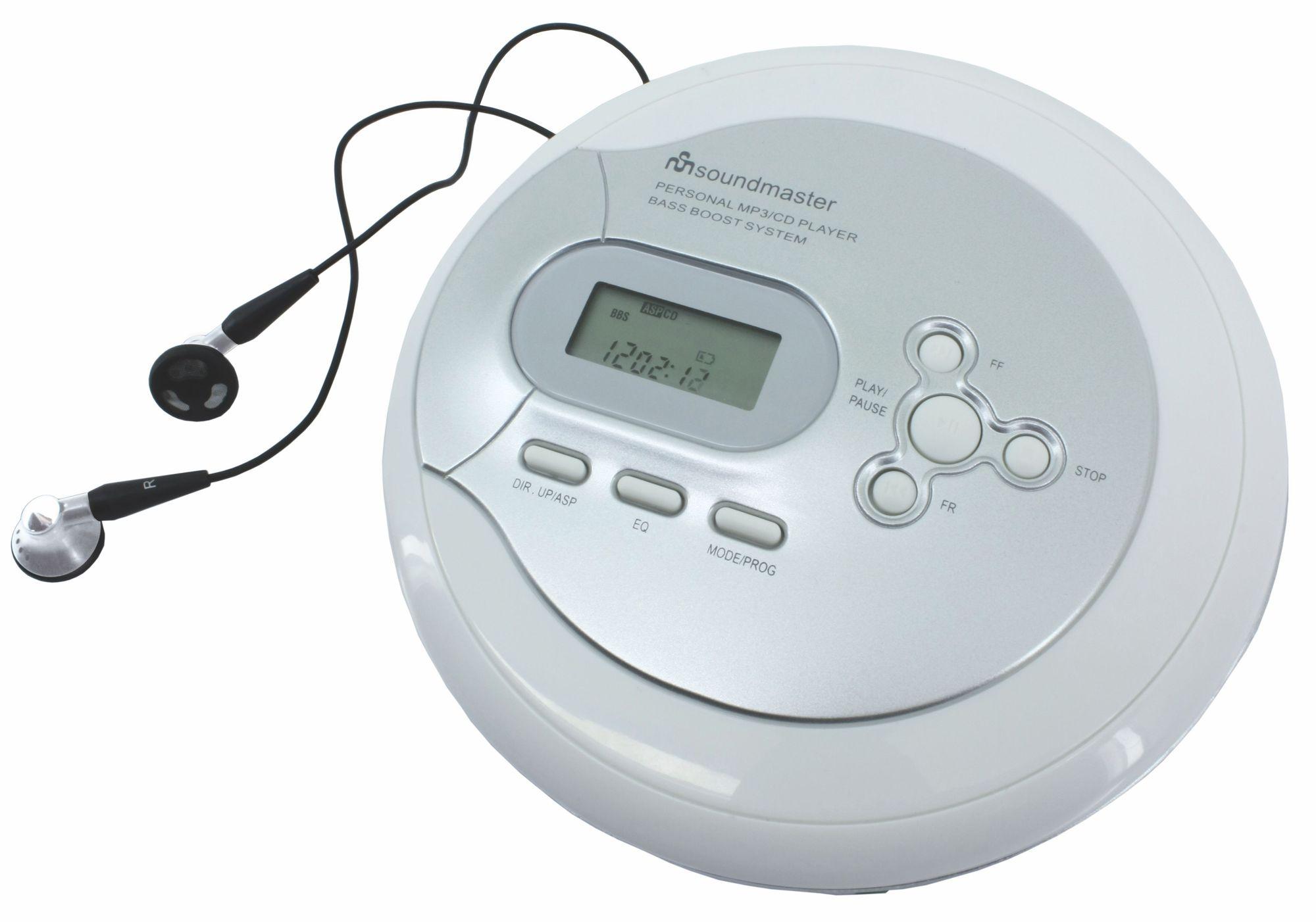 cd9180 cd mp3 player tragbar cd. Black Bedroom Furniture Sets. Home Design Ideas