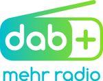 DAB600DBR