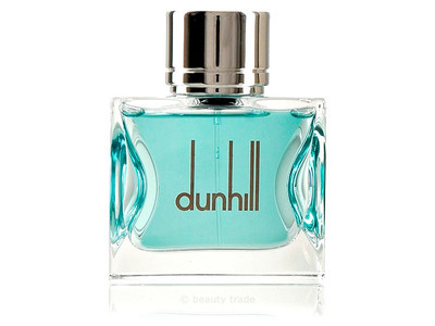 Dunhill London 100 ml Eau de Toilette
