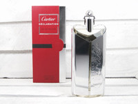 Cartier Declaration Limited Edition Eau de Toilette 150 ml  001