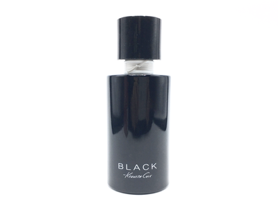 Kenneth Cole Black for Her 100 ml Eau de Parfum