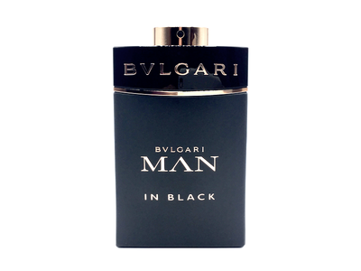 Bvlgari Man in Black Eau de Toilette 150 ml