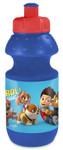 Paw Patrol Trinkflasche 400 ml  001