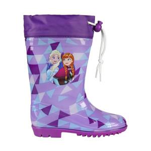 Disney Frozen Die Eiskönigin Gummistiefel