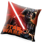 Disney Star Wars Kissen Darth Vader Stormtrooper 40 x 40 cm 001