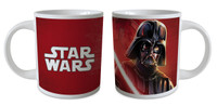 Star Wars Darth Vader Tasse 001