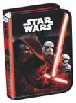 Disney Star Wars Federmappe Federmäppchen Etui 001