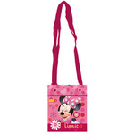 Disney Minnie Mouse Schultertasche 001