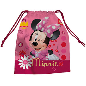 Disney Minnie Mouse Beutel