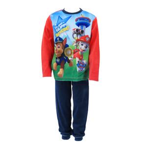 Paw Patrol Schlafanzug Pyjama