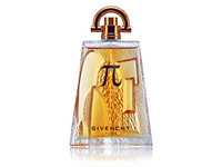 Givenchy Pi Eau de Toilette 100 ml 001