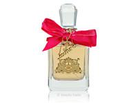 Juicy Couture Viva la Juicy Eau de Parfum 100 ml 001