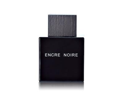 Lalique Encre Noire pour Homme 50 ml Eau de Toilette