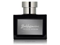 Boss Baldessarini Private Affairs 90 ml Eau de Toilette 001