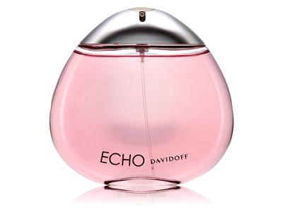 Davidoff Echo Woman Eau de Parfum 100 ml