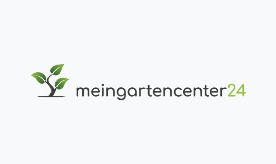 meingartencenter24
