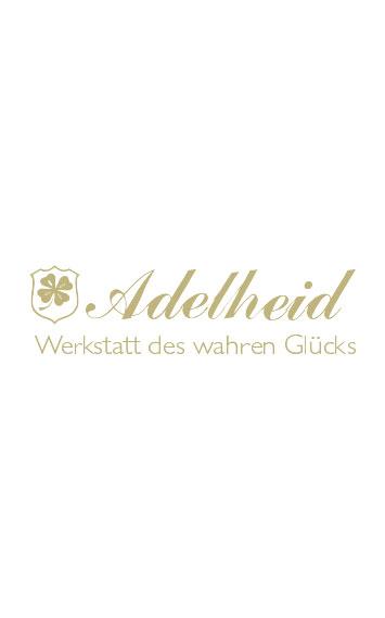 Adelheidladen logo