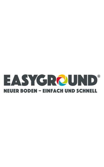 easyground logo