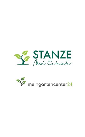 mgc24 logo