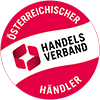 Siegel Österreichischer Handelsverband