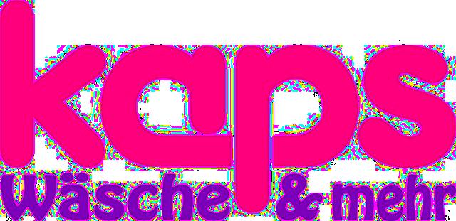 KAPS - Wäsche & mehr - Schiesser - Marc O'Polo - Seidensticker - Lacoste