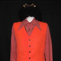 1970s Costume Hire