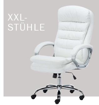 XXL Stühle