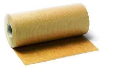 Abdeckpapier 150 mm x 50 m