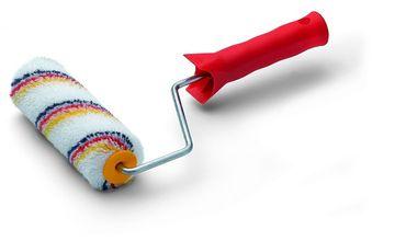Heizkörper Roller TOP-LINE 15 cm