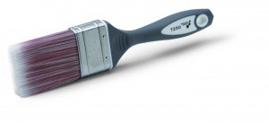 Flachpinsel Syntex Pro Größe 76 mm