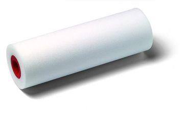 Kleber Walze Schaumstoff 25 cm