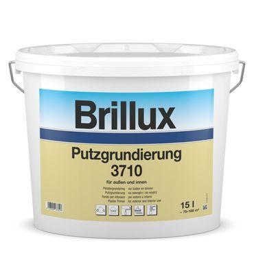 Brillux Putzgrundierung 3710 weiß