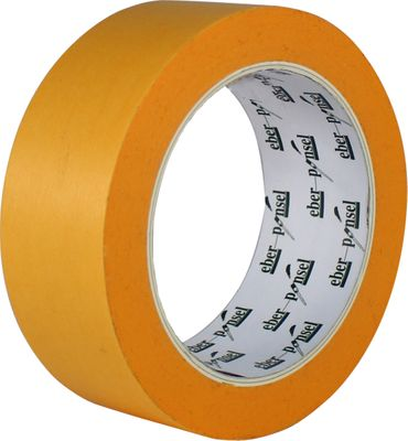 FineLine Tape  Goldband 25x50