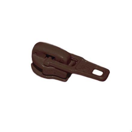 Prym Zipper - braun