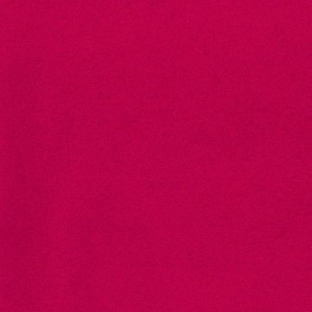 Velours-Wolle - pink