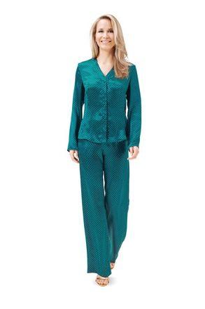 Schnitt - 6742 - Pyjama, Nachthemd - Shorts - Bluse - Tunika