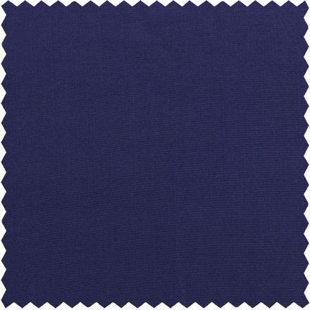 Neva Viscon - marineblau