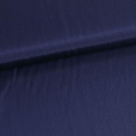 Neva Viscon - marineblau – Bild 2