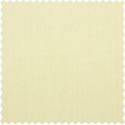 Neva Viscon - beige – Bild 1