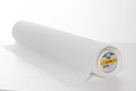Vlieseline - Gewebeeinlage G 770