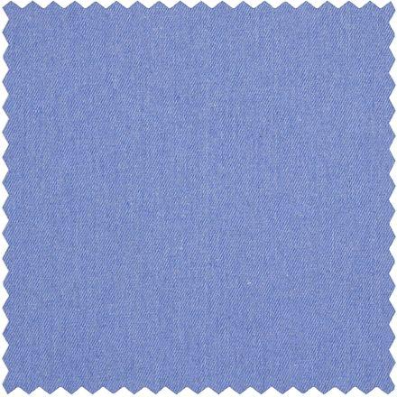 Jeans - bleu