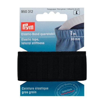 Elastic-Band - 30 mm