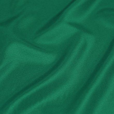 Neva Viscon - grün – Bild 2
